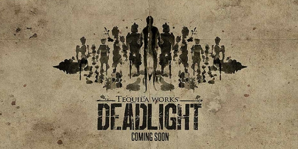 https://xperiencegaming.files.wordpress.com/2012/07/deadlight.jpg?w=300