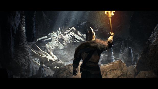 gaming-dark-souls-ii-8