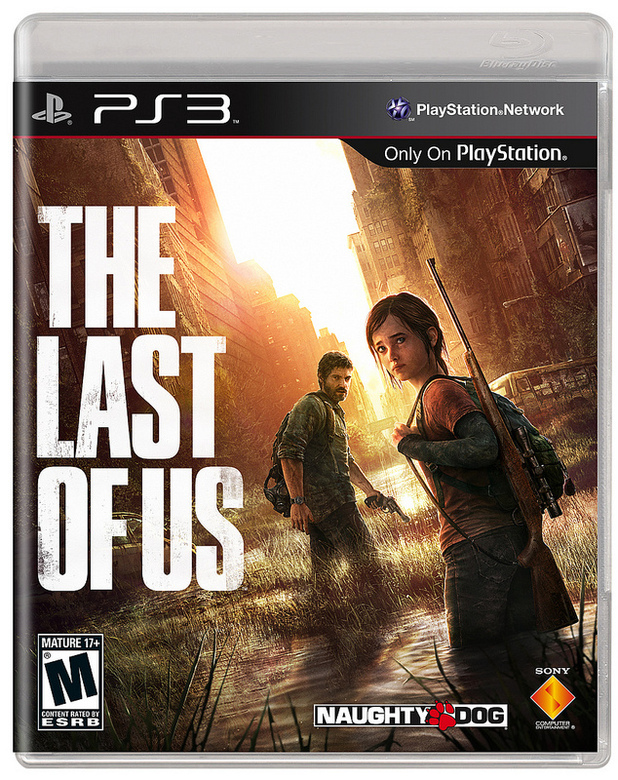 gaming-the-last-of-us-cover-art